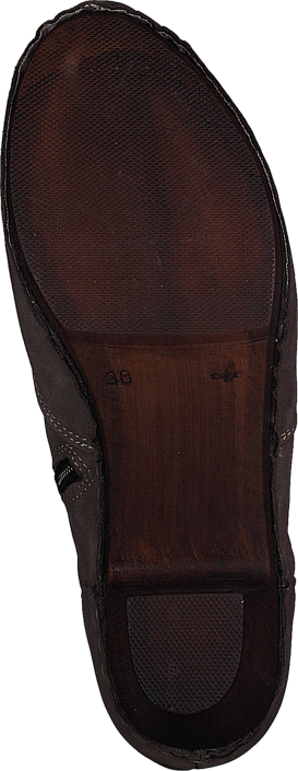 Emma - 483-1595 Grey