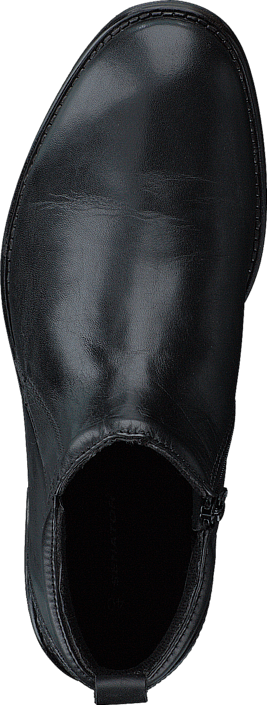 Senator - 479-9041 Water Repellent Black