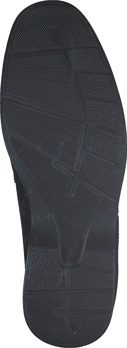 Senator - 479-2002 Water Repellent Black