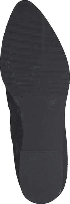 Sixtyseven - Emilia 78244 Milda Black/Sedona Black