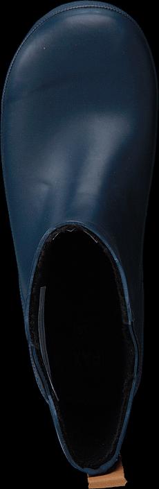 Pax - Semi Blue