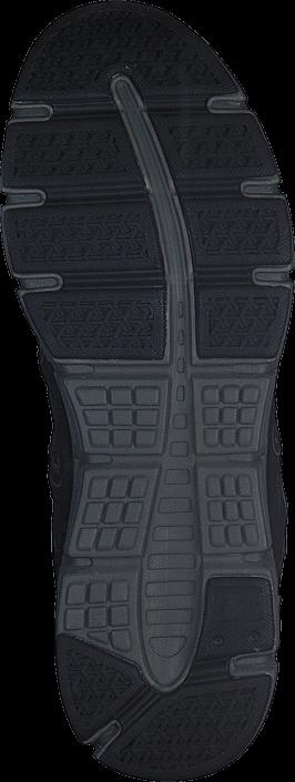 Bagheera - Protector Waterproof Black/Cerise
