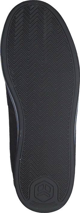 Bagheera - Xenon Waterproof Black/White