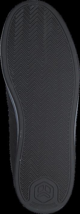 Bagheera - Xenon Waterproof Black/White