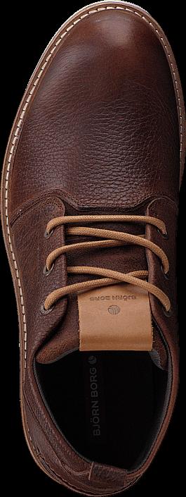 Björn Borg - Milko Gr Mid 2200 Dk Brown