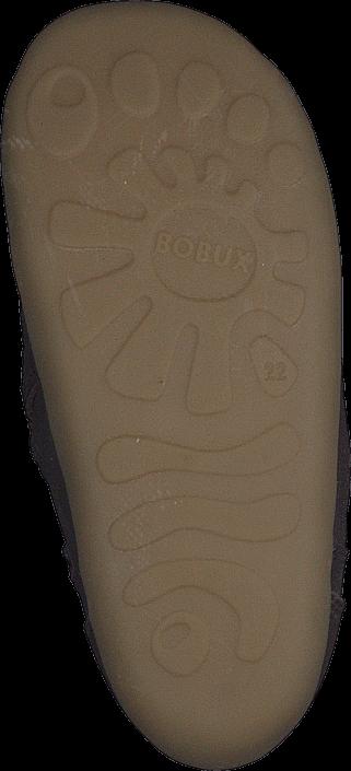 Bobux - Bolt Espresso