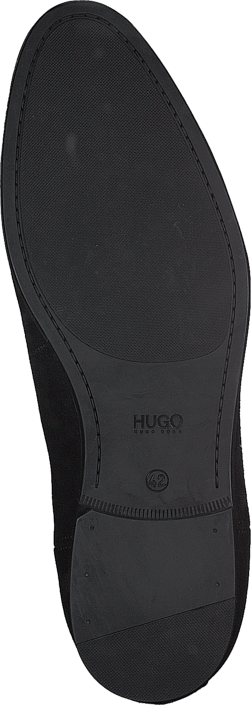 Hugo - Hugo Boss - Pariss Chelsea Black