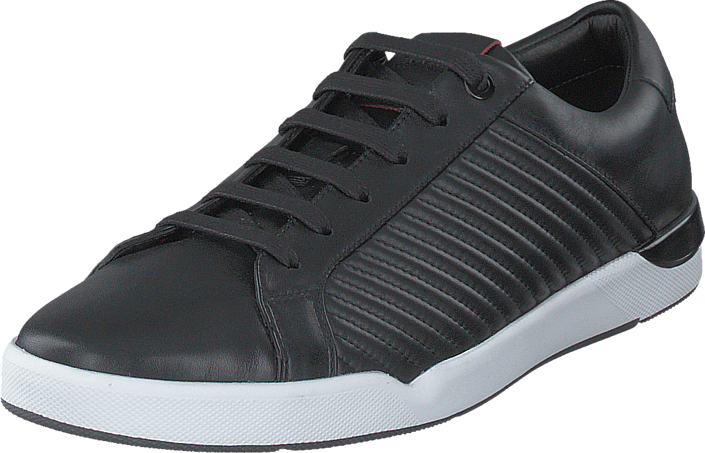 Hugo - Hugo Boss - Fusion Tenn Black