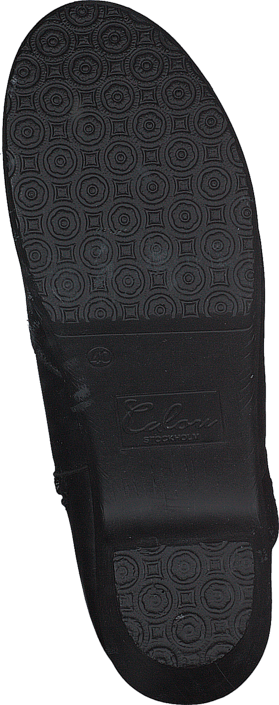 Calou - Julia 2 Black
