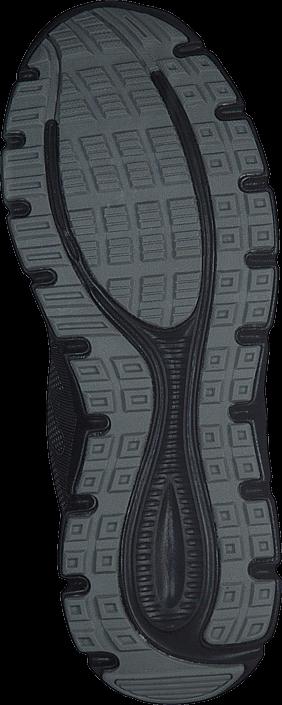 Champion Low Cut Shoe PAX NBK/DOTS