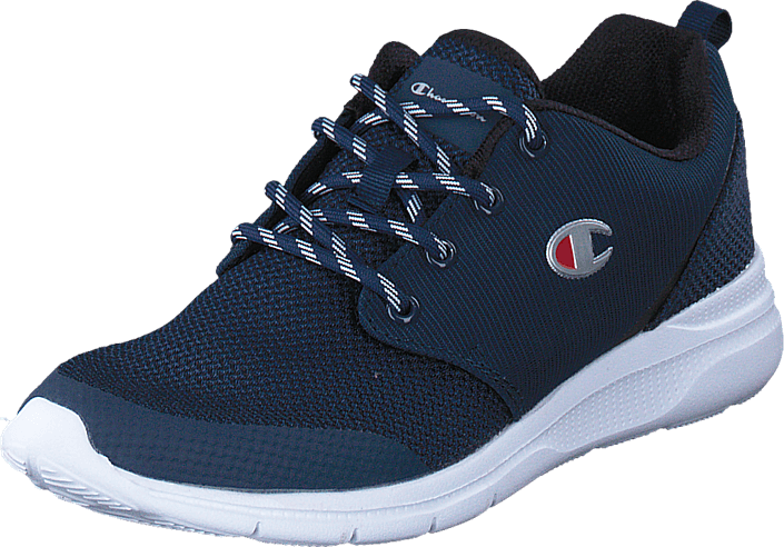 Champion - Low Cut Shoe OX NNY
