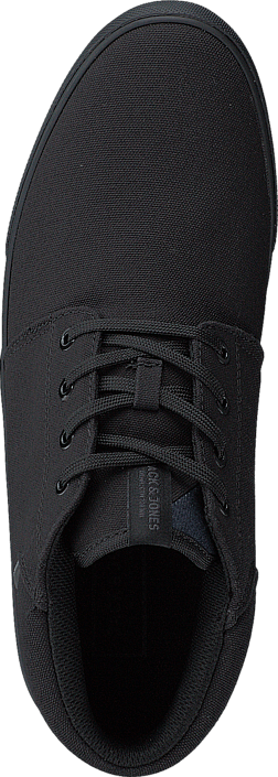 Jack & Jones - Vertigo Triple Black