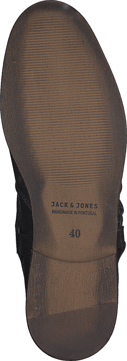 Jack & Jones - Manson Black