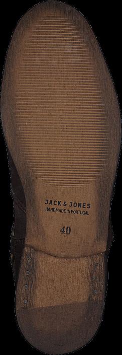 Jack & Jones - Manson Java