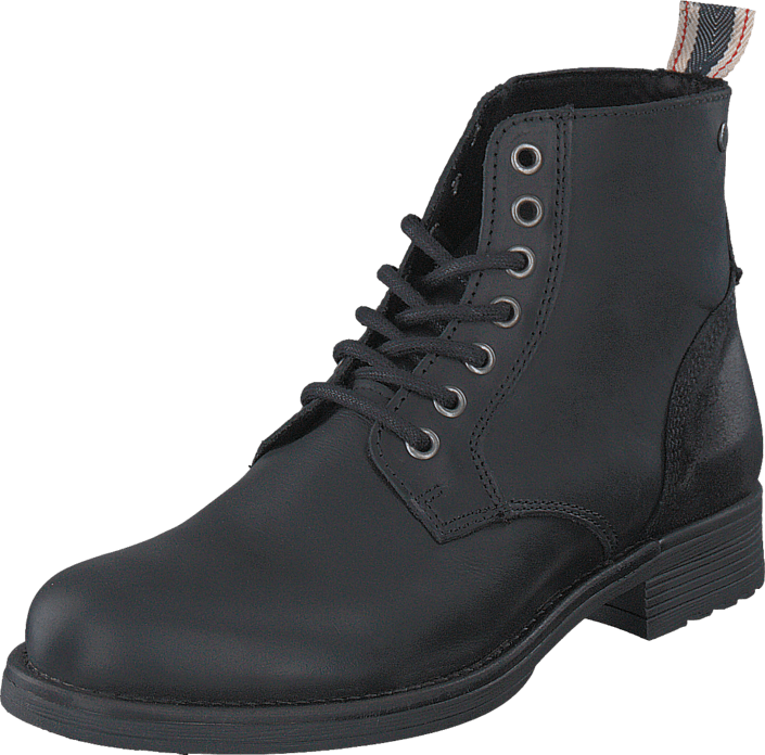 Jack & Jones - Sting Anthracite