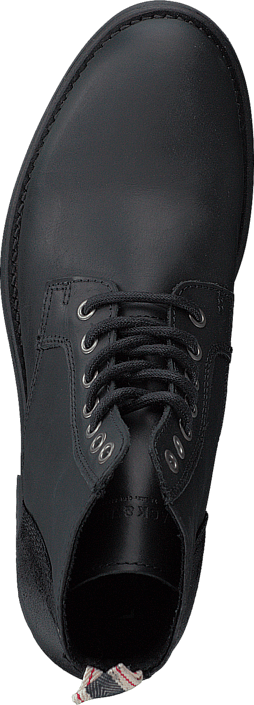 Jack & Jones Sting Anthracite