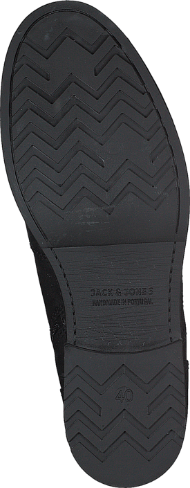 Jack & Jones - Siti Anthracite