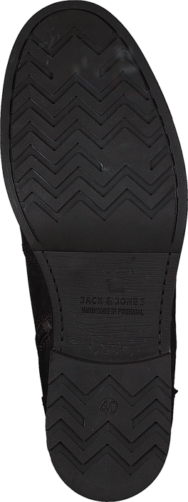 Jack & Jones - Siti Brown Stone