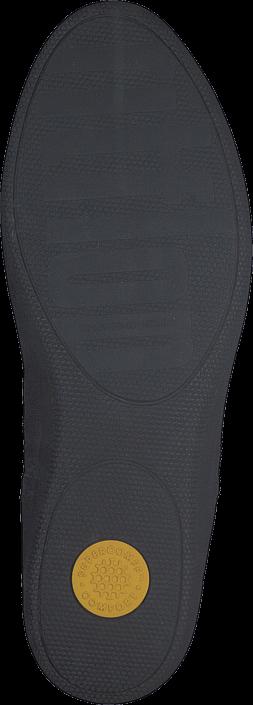 Fitflop - Superchelsea Boot Black