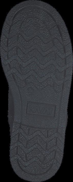 Kavat - Lervik XC Black
