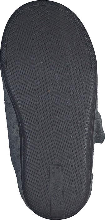 Kavat Munkedal Wool Mix Grey