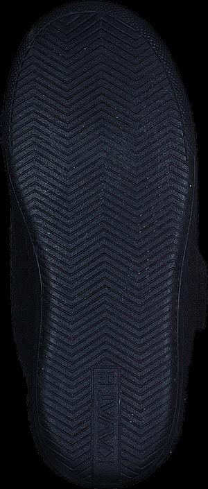 Kavat Munkedal Wool Mix Blue