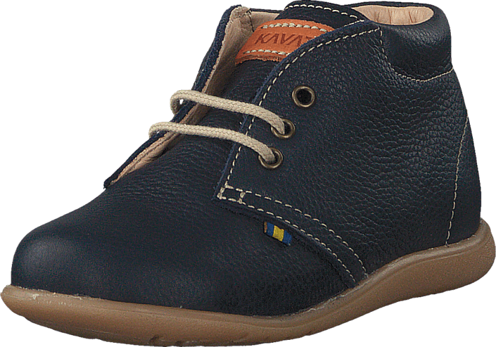 Kavat Hammar Lace EP Soft Outsole Blue