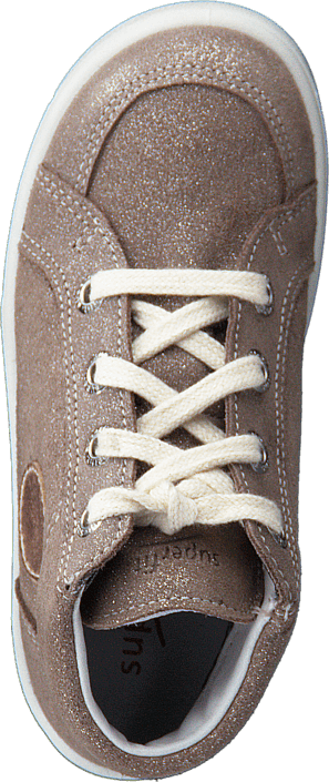Superfit - Ulli Lace Gore-Tex Truffle