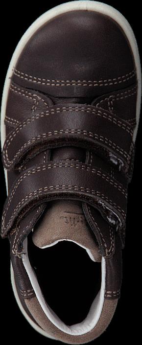 Superfit - Ulli Velcro Gore-Tex Ciok combi
