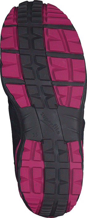 Superfit - Culusuk Velcro Gore-Tex Ocean combi