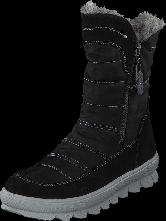 superfit-flavia-boot-gore-tex-black-combi-kengaet-bootsit-laemminvuoriset-kengaet-musta-unisex-25