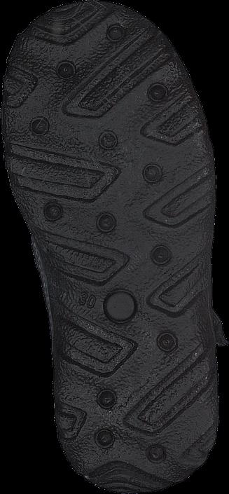 Superfit - Husky Velcro Gore-Tex Ocean