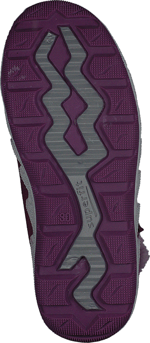 Superfit - Icebird Gore-Tex Magic Combi
