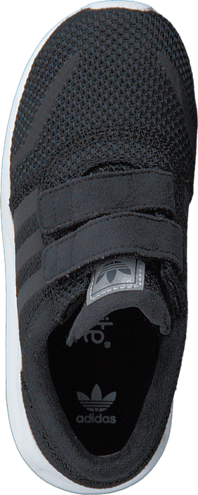 adidas Originals - Los Angeles Cf I Core Black/Ftwr White