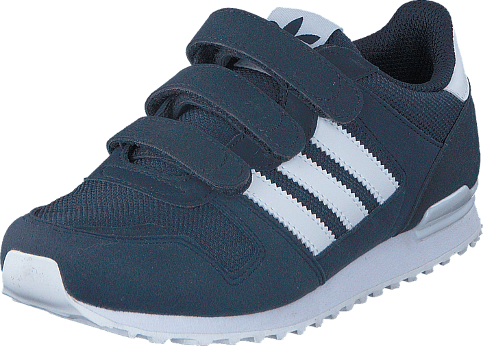 adidas Originals Zx 700 Cf C Night Navy/Ftwr White/Collegia