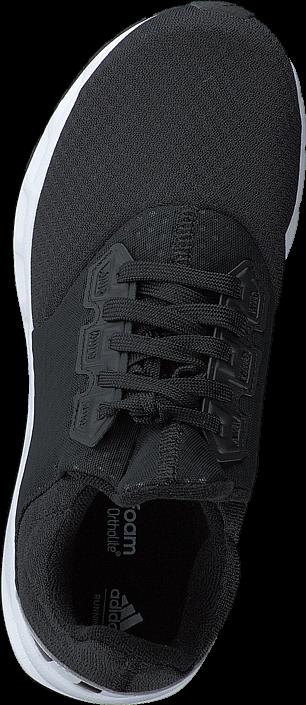 adidas Sport Performance - Falcon Elite 5 W Core Black/Ftwr White/Black