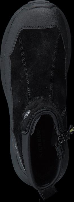 Icebug - Metro2 W BUGrip Black