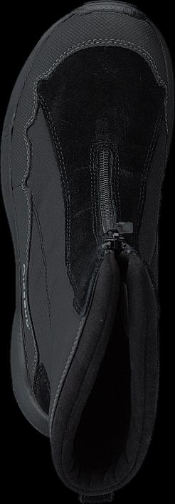 Icebug - Ivalo2 M BUGrip Black