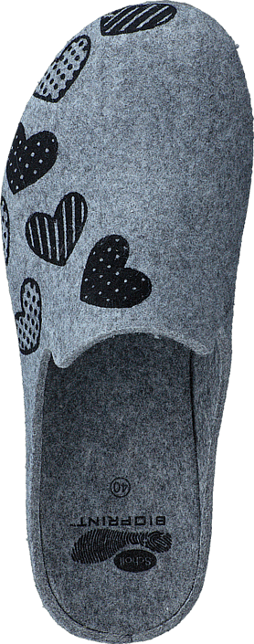 Scholl - Laye Grey