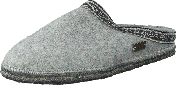 Ulle - Seamless Nordic Grey