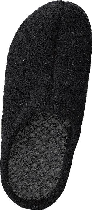 Ulle - Original Mesh Black