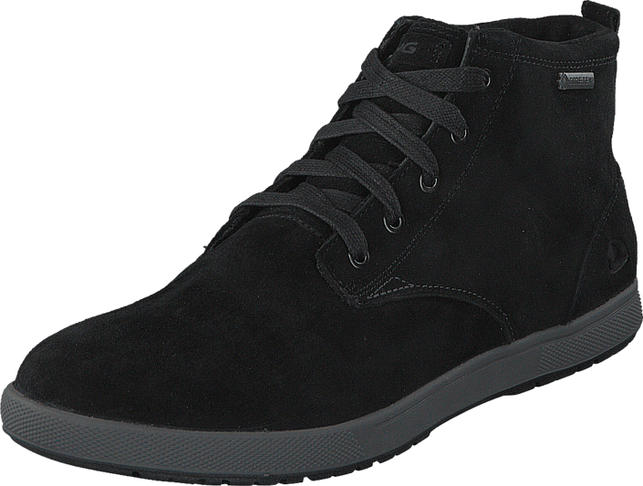 Viking - Sigrun Gtx Black