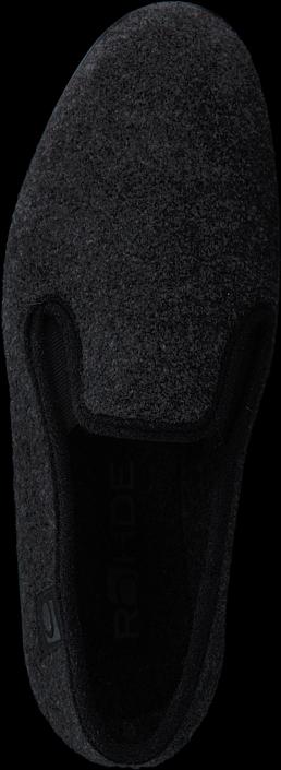 Rohde - 2603-84 Stone