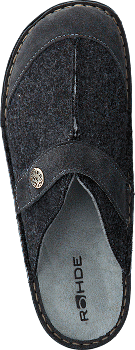 Rohde - 6173-84 Stone