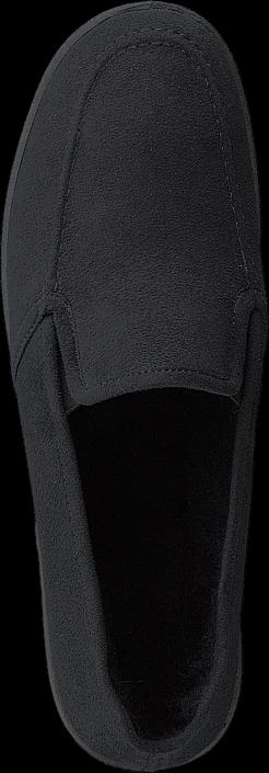 Rohde - 2224-90 Schwarz