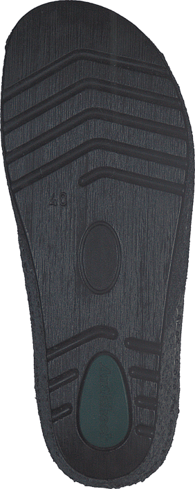 Rohde - 6026-82 Anthrazit