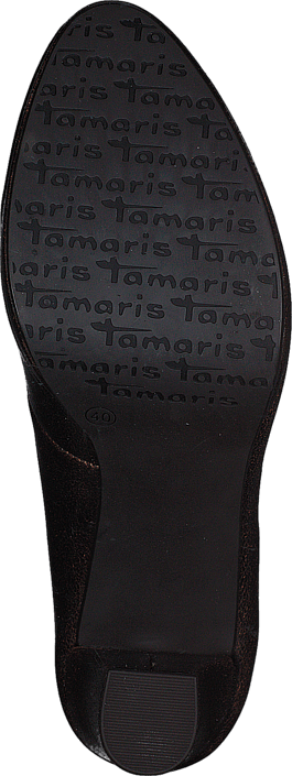 Tamaris - 1-1-22435-27 900 Bronce