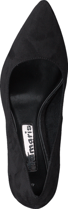 Tamaris - 1-1-22457-27 001 Black