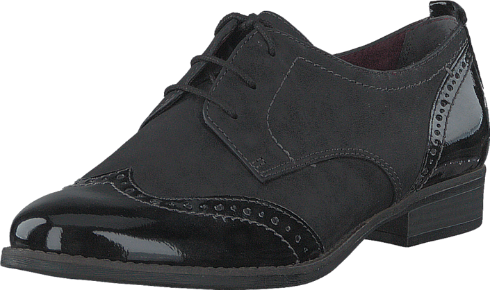 Tamaris - 1-1-23202-27 001 Black