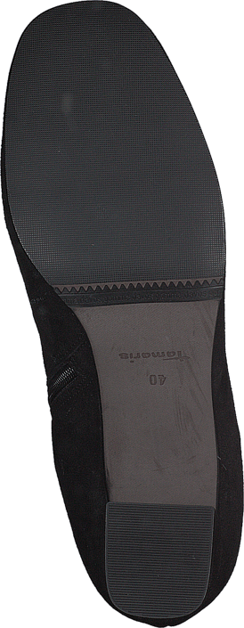 Tamaris - 1-1-25008-37 001 Black